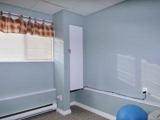 Photo 9: 21175 122ND Avenue in Maple Ridge: Northwest Maple Ridge House for sale : MLS®# V957398