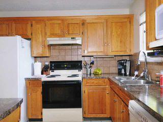 Photo 4: 21175 122ND Avenue in Maple Ridge: Northwest Maple Ridge House for sale : MLS®# V957398