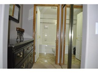 Photo 15: 226 CORAL Cove NE in CALGARY: Coral Springs Townhouse for sale (Calgary)  : MLS®# C3534354