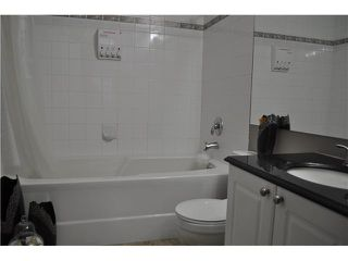 Photo 16: 226 CORAL Cove NE in CALGARY: Coral Springs Townhouse for sale (Calgary)  : MLS®# C3534354
