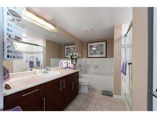 "Photo 9: 1405 120 MILROSS Avenue in Vancouver: Mount Pleasant VE Condo for sale in ""BRIGHTON"" (Vancouver East)  : MLS®# V971476"