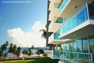 Photo 31: Bala Beach Resort - Panama Apartment on the Caribbean Sea