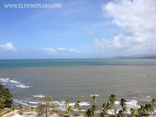 Photo 20: Bala Beach Resort - Panama Apartment on the Caribbean Sea