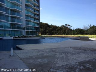 Photo 9: Bala Beach Resort - Panama Apartment on the Caribbean Sea