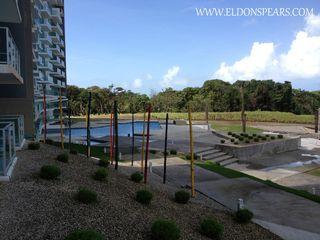 Photo 12: Bala Beach Resort - Panama Apartment on the Caribbean Sea
