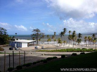 Photo 11: Bala Beach Resort - Panama Apartment on the Caribbean Sea
