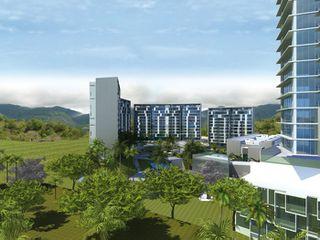 Photo 24: Bala Beach Resort - Panama Apartment on the Caribbean Sea