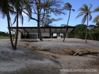 Photo 7: Bala Beach Resort - Panama Apartment on the Caribbean Sea