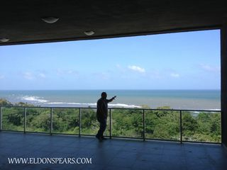 Photo 18: Bala Beach Resort - Panama Apartment on the Caribbean Sea