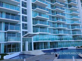 Photo 10: Bala Beach Resort - Panama Apartment on the Caribbean Sea