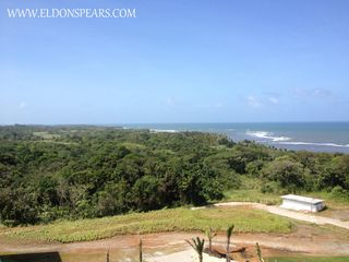 Photo 19: Bala Beach Resort - Panama Apartment on the Caribbean Sea