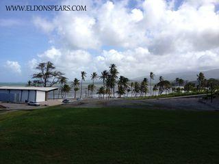 Photo 8: Bala Beach Resort - Panama Apartment on the Caribbean Sea