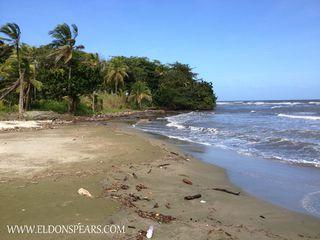 Photo 4: Bala Beach Resort - Panama Apartment on the Caribbean Sea