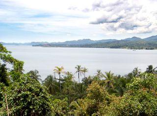 Photo 28: Bala Beach Resort - Panama Apartment on the Caribbean Sea