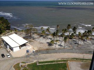 Photo 22: Bala Beach Resort - Panama Apartment on the Caribbean Sea