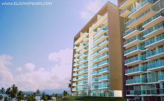 Photo 30: Bala Beach Resort - Panama Apartment on the Caribbean Sea