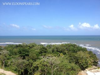 Photo 21: Bala Beach Resort - Panama Apartment on the Caribbean Sea