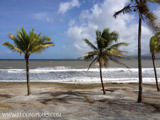Photo 2: Bala Beach Resort - Panama Apartment on the Caribbean Sea