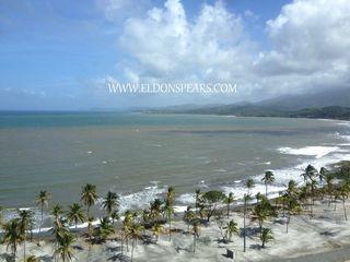 Photo 17: Bala Beach Resort - Panama Apartment on the Caribbean Sea
