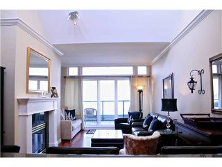 "Main Photo: 407 5800 ANDREWS Road in Richmond: Steveston South Condo for sale in ""VILLAS AT SOUTHCOVE"" : MLS®# V988148"
