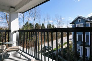 "Photo 11: 51 19572 FRASER Way in Pitt Meadows: South Meadows Townhouse for sale in ""COHO CHAPTER II"" : MLS®# V996391"