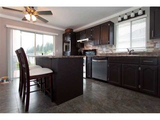 Photo 3: 2728 WESTLAKE Drive in Coquitlam: Coquitlam East House for sale : MLS®# V824600