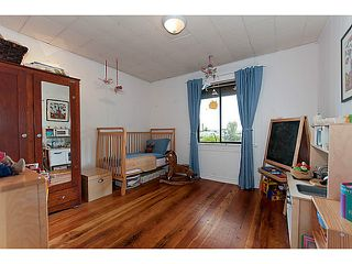 """Photo 10: 1718 COTTON Drive in Vancouver: Grandview VE House for sale in """"Commercial Drive"""" (Vancouver East)  : MLS®# V1009711"""