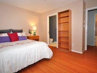 """Photo 6: 302 1433 E 1ST Avenue in Vancouver: Grandview VE Condo for sale in """"GRANDVIEW GARDENS"""" (Vancouver East)  : MLS®# V1011598"""