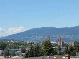 """Photo 10: 302 1433 E 1ST Avenue in Vancouver: Grandview VE Condo for sale in """"GRANDVIEW GARDENS"""" (Vancouver East)  : MLS®# V1011598"""