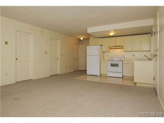 Photo 17: 1270 Lidgate Crt in VICTORIA: SW Strawberry Vale Single Family Detached for sale (Saanich West)  : MLS®# 643808