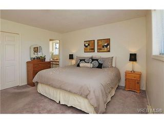 Photo 11: 1270 Lidgate Crt in VICTORIA: SW Strawberry Vale House for sale (Saanich West)  : MLS®# 643808