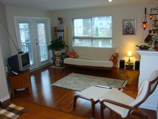 Photo 7: 207 2342 Welcher Avenue in Greystone: Central Home for sale ()