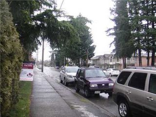Photo 8: 1775 PRAIRIE Ave in Port Coquitlam: Glenwood PQ Home for sale ()  : MLS®# V927004