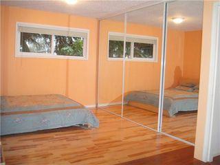 Photo 3: 1775 PRAIRIE Ave in Port Coquitlam: Glenwood PQ Home for sale ()  : MLS®# V927004