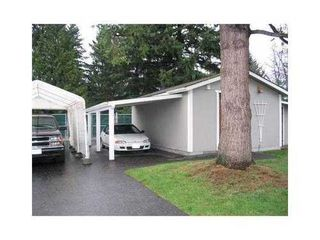 Photo 6: 1775 PRAIRIE Ave in Port Coquitlam: Glenwood PQ Home for sale ()  : MLS®# V927004