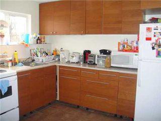 Photo 4: 1775 PRAIRIE Ave in Port Coquitlam: Glenwood PQ Home for sale ()  : MLS®# V927004