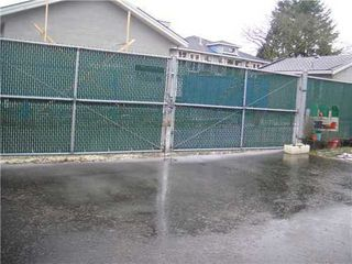 Photo 7: 1775 PRAIRIE Ave in Port Coquitlam: Glenwood PQ Home for sale ()  : MLS®# V927004