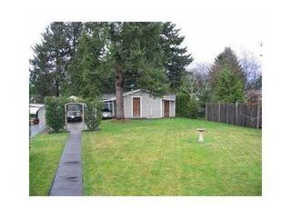 Photo 5: 1775 PRAIRIE Ave in Port Coquitlam: Glenwood PQ Home for sale ()  : MLS®# V927004