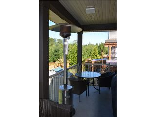 """Photo 18: 21009 84TH Avenue in Langley: Willoughby Heights House for sale in """"Yorkson"""" : MLS®# F1317918"""