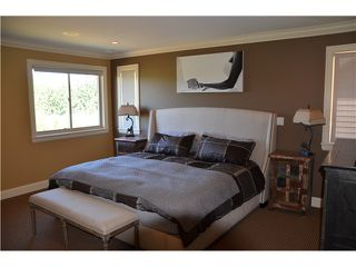 "Photo 12: 21009 84TH Avenue in Langley: Willoughby Heights House for sale in ""Yorkson"" : MLS®# F1317918"