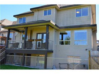 """Photo 19: 21009 84TH Avenue in Langley: Willoughby Heights House for sale in """"Yorkson"""" : MLS®# F1317918"""
