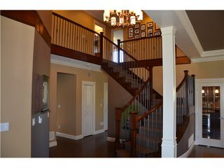"Photo 3: 21009 84TH Avenue in Langley: Willoughby Heights House for sale in ""Yorkson"" : MLS®# F1317918"