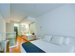 Photo 10: # 305 36 WATER ST in Vancouver: Downtown VW Condo for sale (Vancouver West)  : MLS®# V1031623