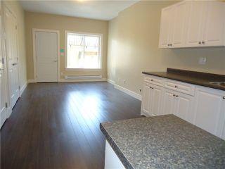 Photo 13: 3412 GISLASON AV in Coquitlam: Burke Mountain House for sale : MLS®# V1020753