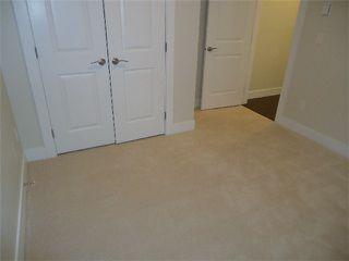 Photo 16: 3412 GISLASON AV in Coquitlam: Burke Mountain House for sale : MLS®# V1020753