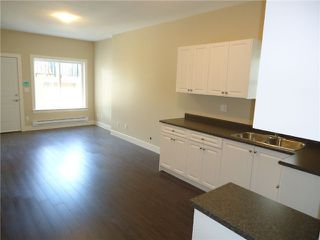 Photo 12: 3412 GISLASON AV in Coquitlam: Burke Mountain House for sale : MLS®# V1020753