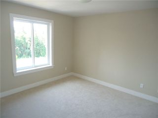 Photo 9: 3412 GISLASON AV in Coquitlam: Burke Mountain House for sale : MLS®# V1020753