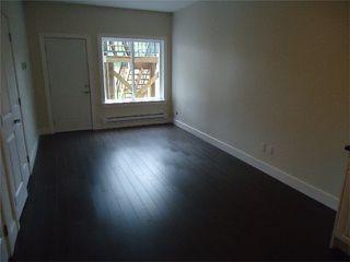 Photo 15: 3412 GISLASON AV in Coquitlam: Burke Mountain House for sale : MLS®# V1020753