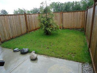 Photo 18: 3412 GISLASON AV in Coquitlam: Burke Mountain House for sale : MLS®# V1020753