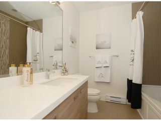Photo 7: # 2 1466 EVERALL ST: White Rock Condo for sale (South Surrey White Rock)  : MLS®# F1317796